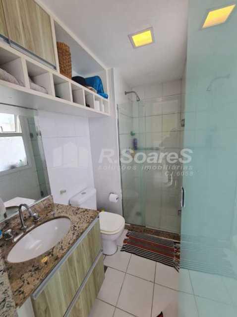 0e3b909d6ad786283eab819a48235f - Cobertura 4 quartos à venda Rio de Janeiro,RJ - R$ 1.539.000 - BTCO40003 - 14