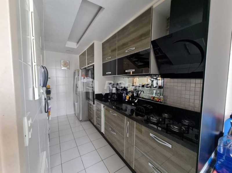 6278c2fd15eb599e8fd888a9e3faba - Cobertura 4 quartos à venda Rio de Janeiro,RJ - R$ 1.539.000 - BTCO40003 - 12