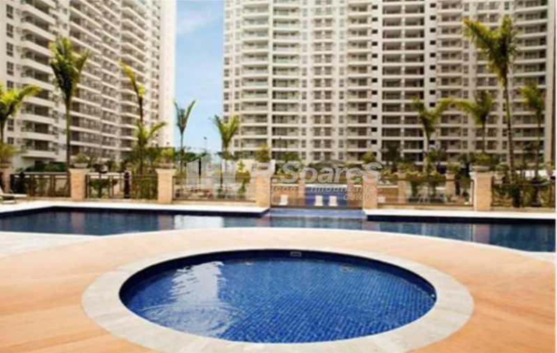 7ffeaeca-2b0b-46ca-8684-75ebdc - Cobertura 4 quartos à venda Rio de Janeiro,RJ - R$ 1.539.000 - BTCO40003 - 20