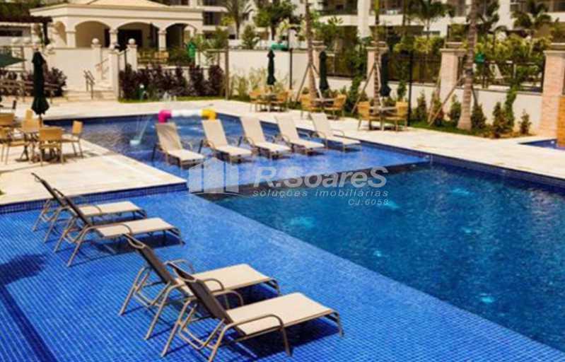 65a16038-418d-4b75-8293-60d6ed - Cobertura 4 quartos à venda Rio de Janeiro,RJ - R$ 1.539.000 - BTCO40003 - 23