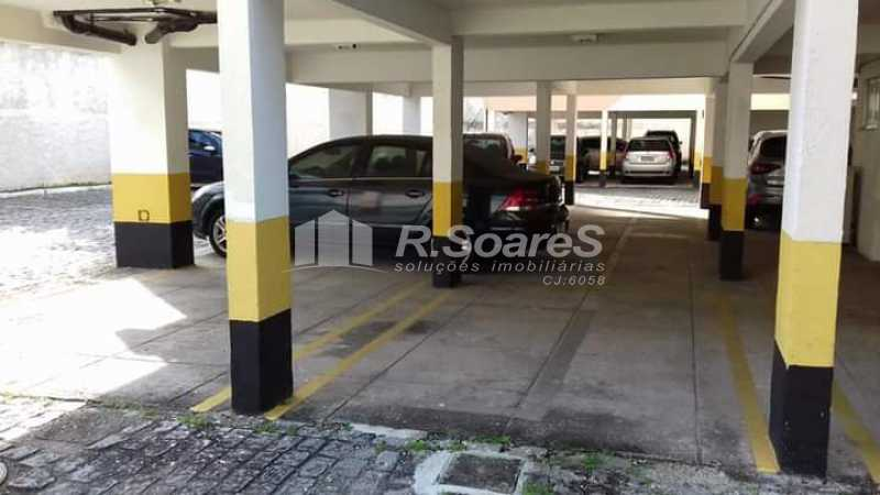 cd57716b-2a79-41c7-aea8-b55980 - Apartamento 2 quartos à venda Rio de Janeiro,RJ - R$ 250.000 - VVAP20785 - 5