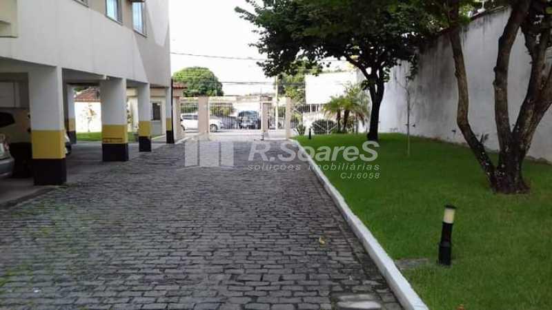 fa498739-3c3b-4638-be48-09286f - Apartamento 2 quartos à venda Rio de Janeiro,RJ - R$ 250.000 - VVAP20785 - 7