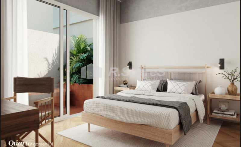 101025c9-e0ce-43b2-9a10-c7f16b - Apartamento 1 quarto à venda Rio de Janeiro,RJ - R$ 1.023.019 - BTAP10011 - 7