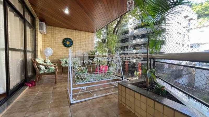 0b1b17aa1e9b528a2c53e914f1dca1 - Apartamento 4 quartos à venda Rio de Janeiro,RJ - R$ 1.990.000 - BTAP40012 - 6