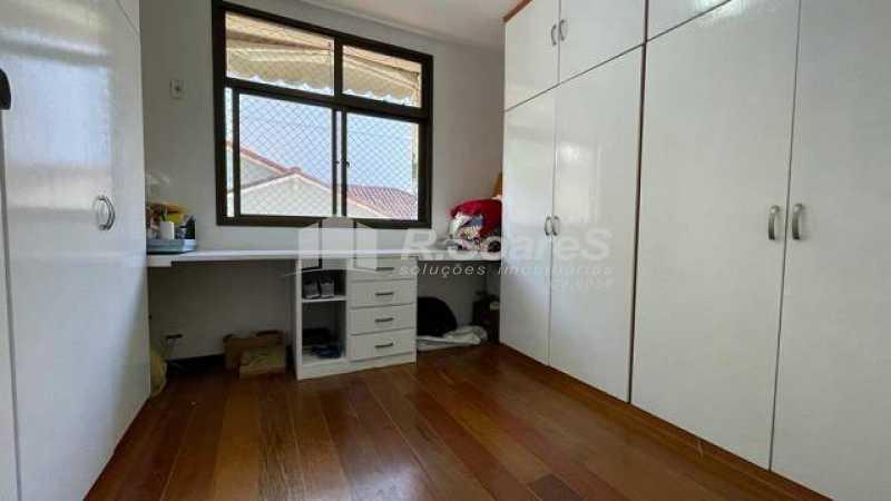 0ca62a457589f89a7afb599a7eeaaa - Apartamento 4 quartos à venda Rio de Janeiro,RJ - R$ 1.990.000 - BTAP40012 - 11