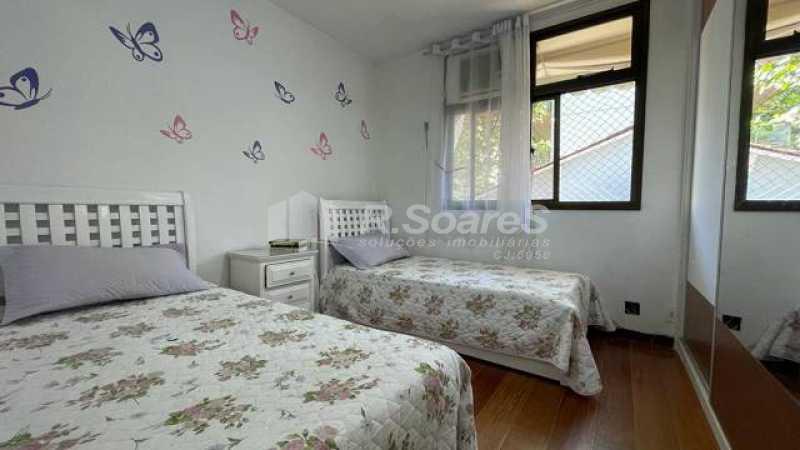0ce39bf790f10c051bedf9aacf1054 - Apartamento 4 quartos à venda Rio de Janeiro,RJ - R$ 1.990.000 - BTAP40012 - 12