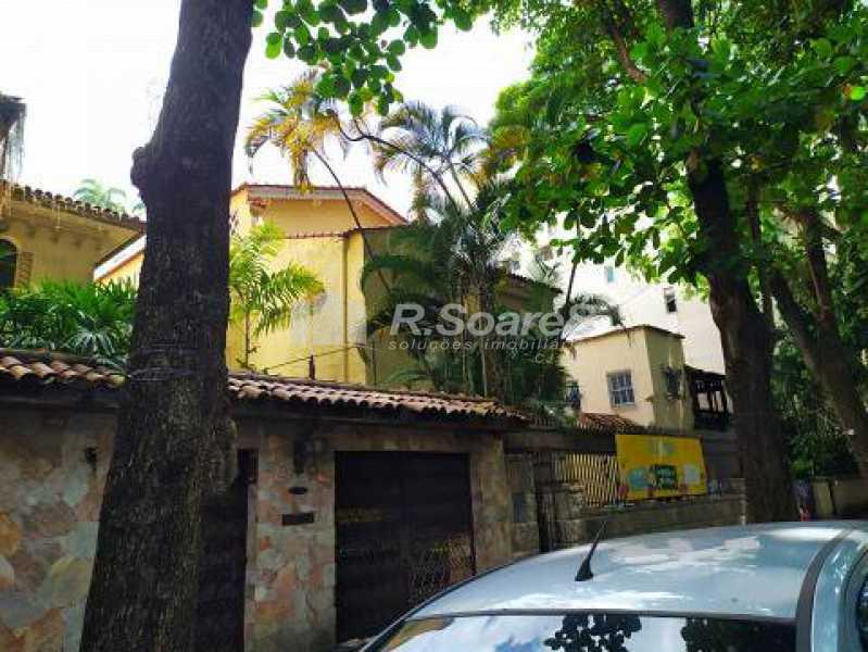 3c5f0d0a927109d05ba7b70015da18 - Apartamento 4 quartos à venda Rio de Janeiro,RJ - R$ 1.990.000 - BTAP40012 - 29