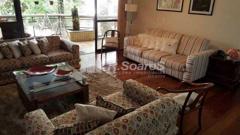 7ccdf790708db00d74f8f4042f19ff - Apartamento 4 quartos à venda Rio de Janeiro,RJ - R$ 1.990.000 - BTAP40012 - 5