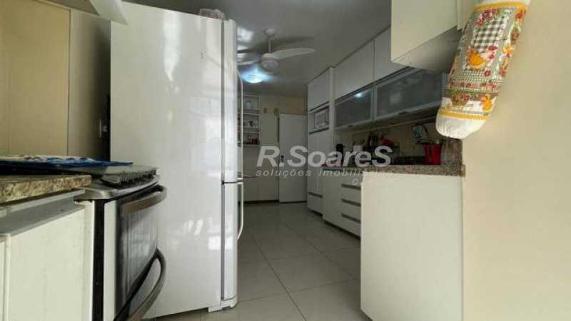 9dc759b86b699fe595b264a59d08f2 - Apartamento 4 quartos à venda Rio de Janeiro,RJ - R$ 1.990.000 - BTAP40012 - 18