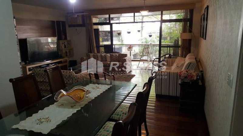 10a0b98b9376723e00a3e0d2fa407d - Apartamento 4 quartos à venda Rio de Janeiro,RJ - R$ 1.990.000 - BTAP40012 - 8