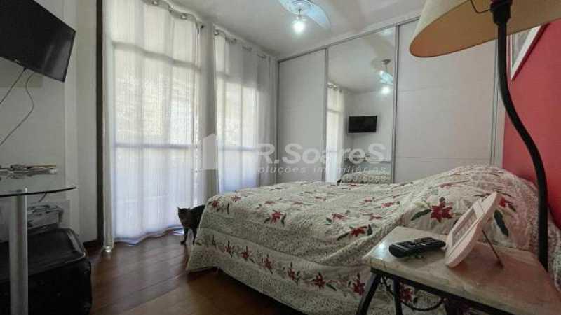 19a2f26ad44514d3353c418827800c - Apartamento 4 quartos à venda Rio de Janeiro,RJ - R$ 1.990.000 - BTAP40012 - 13
