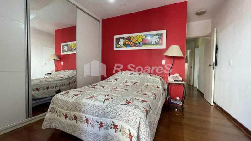 37cf5ce4e72ce266187a8271fab42c - Apartamento 4 quartos à venda Rio de Janeiro,RJ - R$ 1.990.000 - BTAP40012 - 14