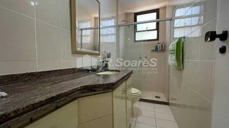 99d9832323b129c014d4d8d34e8924 - Apartamento 4 quartos à venda Rio de Janeiro,RJ - R$ 1.990.000 - BTAP40012 - 21