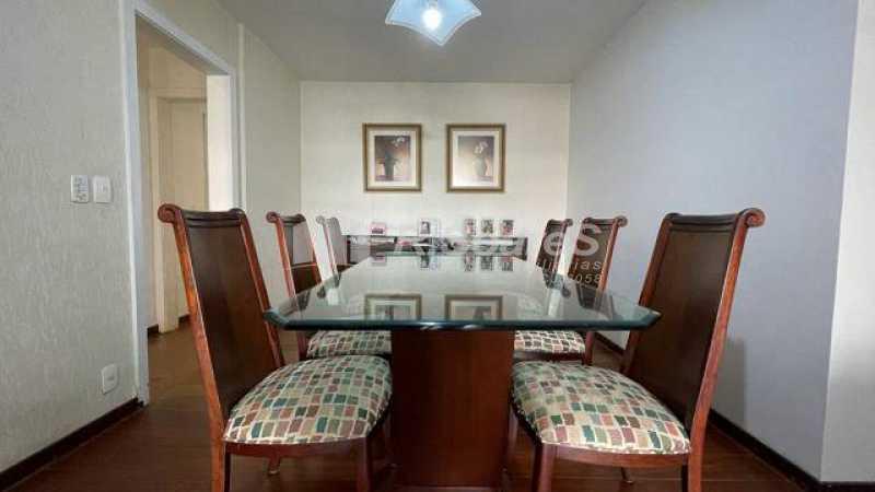 211db7bfc16694eeb76901a65644d8 - Apartamento 4 quartos à venda Rio de Janeiro,RJ - R$ 1.990.000 - BTAP40012 - 10