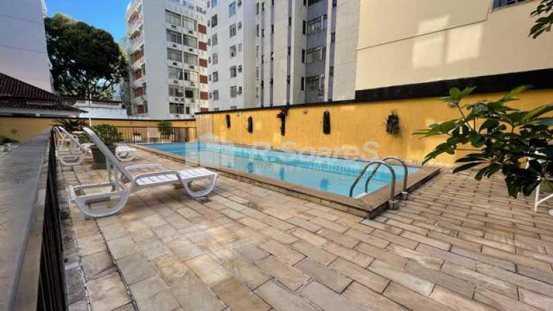 233e35d493f33cfef5b2abe9375454 - Apartamento 4 quartos à venda Rio de Janeiro,RJ - R$ 1.990.000 - BTAP40012 - 24
