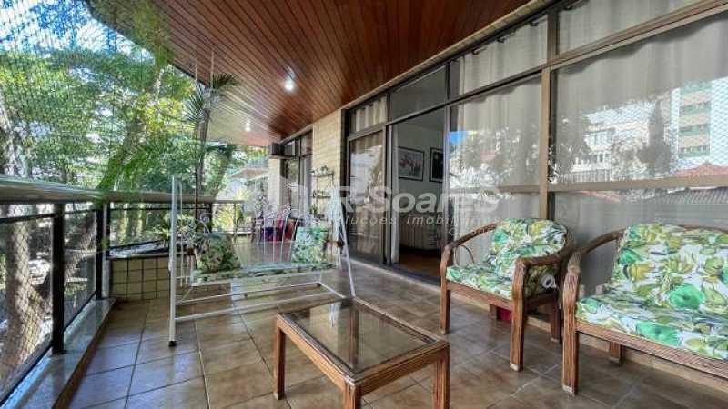 701c0cc6747bb74fb2c81ec871901f - Apartamento 4 quartos à venda Rio de Janeiro,RJ - R$ 1.990.000 - BTAP40012 - 7