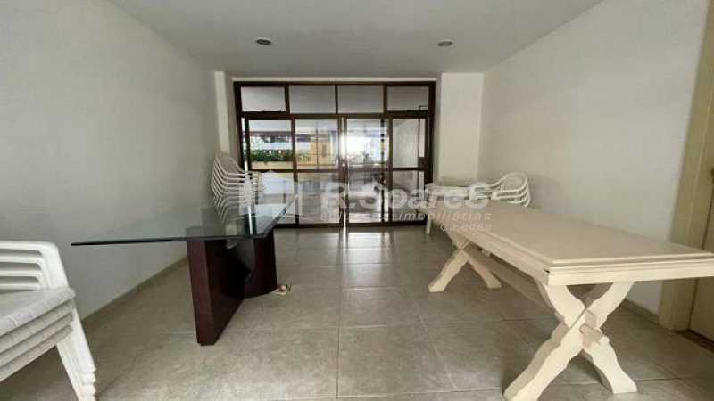 912b9d200d595c975de74fc4801d9e - Apartamento 4 quartos à venda Rio de Janeiro,RJ - R$ 1.990.000 - BTAP40012 - 25