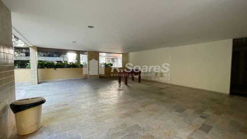 4114c3af57086fe3408406e1bc5881 - Apartamento 4 quartos à venda Rio de Janeiro,RJ - R$ 1.990.000 - BTAP40012 - 26