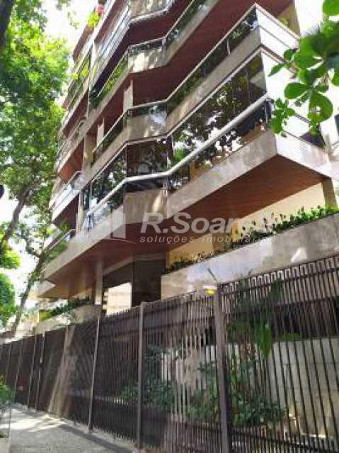 79765572e6398f08daa5575f095185 - Apartamento 4 quartos à venda Rio de Janeiro,RJ - R$ 1.990.000 - BTAP40012 - 27