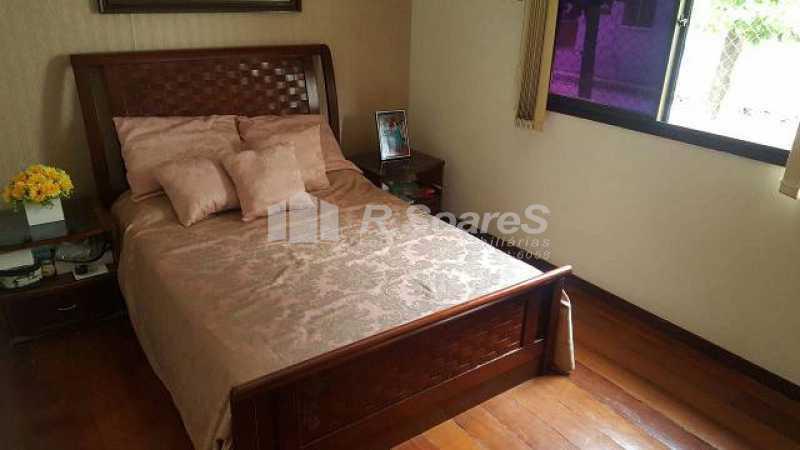 a408626c0c22e4fb9b869a75de54b3 - Apartamento 4 quartos à venda Rio de Janeiro,RJ - R$ 1.990.000 - BTAP40012 - 15