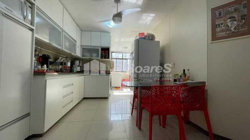 aed93f50a4ed8344f505c505349cd3 - Apartamento 4 quartos à venda Rio de Janeiro,RJ - R$ 1.990.000 - BTAP40012 - 19