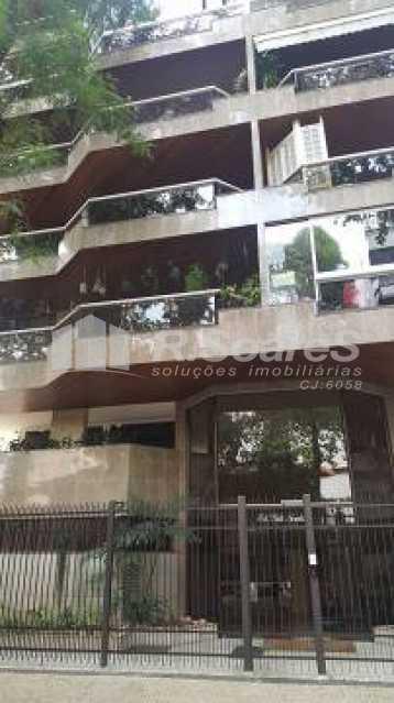 c2b2551b53a4ce2f9b6f209eb0dec0 - Apartamento 4 quartos à venda Rio de Janeiro,RJ - R$ 1.990.000 - BTAP40012 - 28