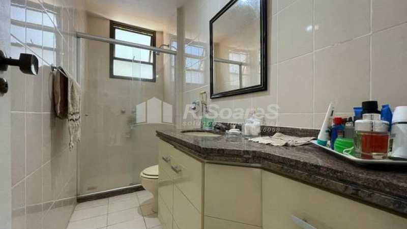 c886422ceeb7ae630ae9ce2a8bb9a5 - Apartamento 4 quartos à venda Rio de Janeiro,RJ - R$ 1.990.000 - BTAP40012 - 22