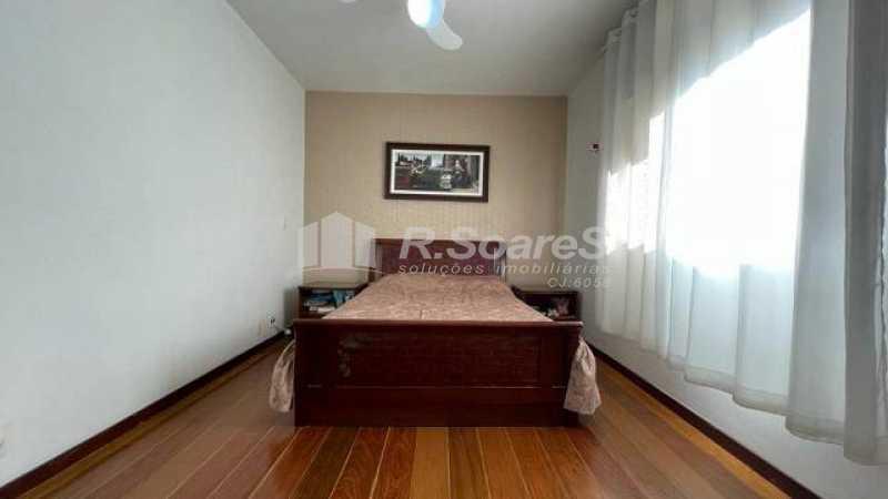 d009882b7974ede110d0aba4e20dfb - Apartamento 4 quartos à venda Rio de Janeiro,RJ - R$ 1.990.000 - BTAP40012 - 17