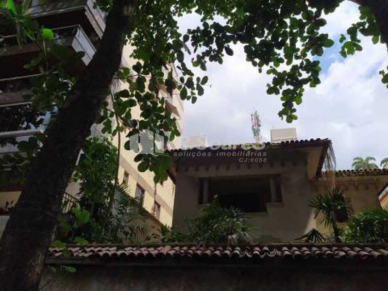 e6be8110bb8de9b2c51ef11c509679 - Apartamento 4 quartos à venda Rio de Janeiro,RJ - R$ 1.990.000 - BTAP40012 - 30