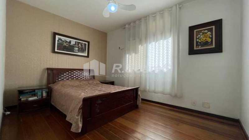 e978cfd8378bf6f52486aef0ee67e5 - Apartamento 4 quartos à venda Rio de Janeiro,RJ - R$ 1.990.000 - BTAP40012 - 16