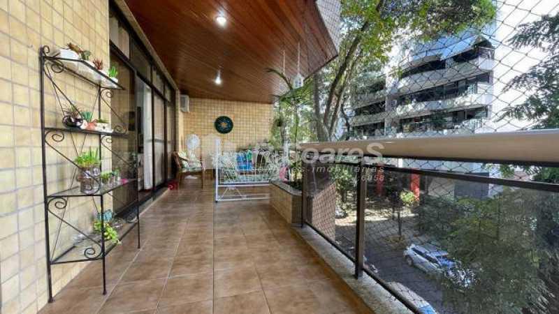 ec31c39b4e91f9c9b654a46f0cfec3 - Apartamento 4 quartos à venda Rio de Janeiro,RJ - R$ 1.990.000 - BTAP40012 - 23