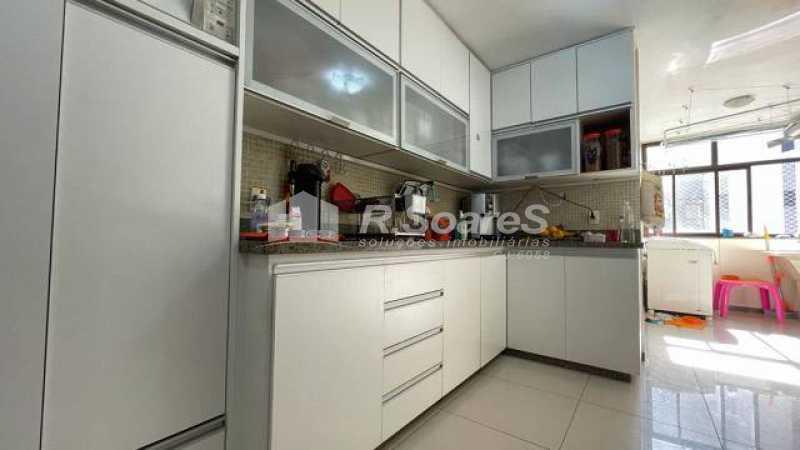 f5748f2c6de949bb0de8f5d1e07f8a - Apartamento 4 quartos à venda Rio de Janeiro,RJ - R$ 1.990.000 - BTAP40012 - 20
