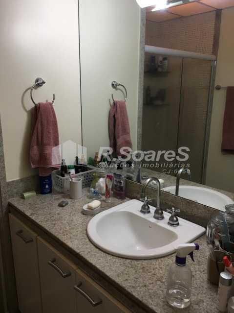 2c2544e7-ade4-4238-8b82-361af9 - Apartamento 3 quartos à venda Rio de Janeiro,RJ - R$ 2.830.000 - BTAP30042 - 26