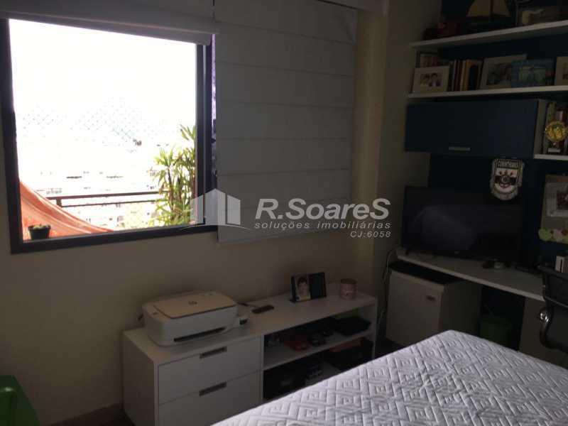 3e0c8b16-159f-41d5-8fba-ab6508 - Apartamento 3 quartos à venda Rio de Janeiro,RJ - R$ 2.830.000 - BTAP30042 - 16