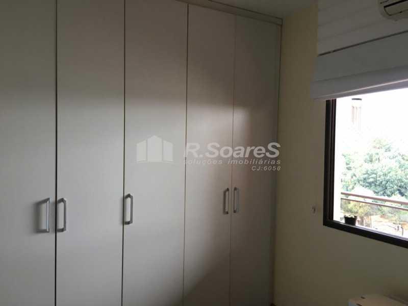 7b21e6cd-dade-4b60-9ccb-bd82cf - Apartamento 3 quartos à venda Rio de Janeiro,RJ - R$ 2.830.000 - BTAP30042 - 19