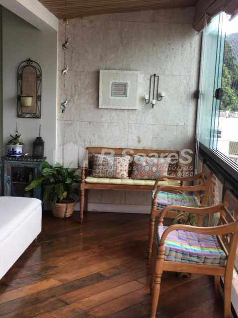 33d0aa65-7b72-448f-8947-50c15f - Apartamento 3 quartos à venda Rio de Janeiro,RJ - R$ 2.830.000 - BTAP30042 - 10