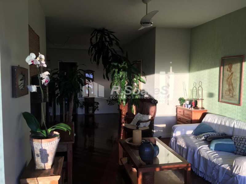 39ac268f-5b28-4a39-a065-7ff5e1 - Apartamento 3 quartos à venda Rio de Janeiro,RJ - R$ 2.830.000 - BTAP30042 - 8