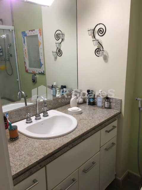 62d2be66-17c3-4fb7-8fee-3d4aba - Apartamento 3 quartos à venda Rio de Janeiro,RJ - R$ 2.830.000 - BTAP30042 - 28
