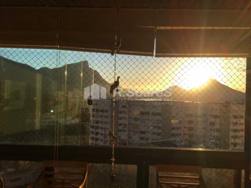 14677864-08f3-4303-95b9-716b53 - Apartamento 3 quartos à venda Rio de Janeiro,RJ - R$ 2.830.000 - BTAP30042 - 21