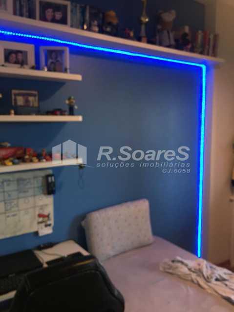 a44b9ab0-449b-466a-89d5-513e23 - Apartamento 3 quartos à venda Rio de Janeiro,RJ - R$ 2.830.000 - BTAP30042 - 17