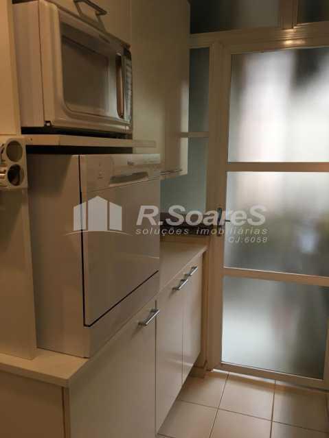 aa278f17-47e3-4846-ae9e-d0d6a5 - Apartamento 3 quartos à venda Rio de Janeiro,RJ - R$ 2.830.000 - BTAP30042 - 22