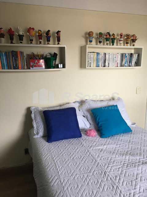 b0c35edd-7b08-4aed-a0af-965419 - Apartamento 3 quartos à venda Rio de Janeiro,RJ - R$ 2.830.000 - BTAP30042 - 14