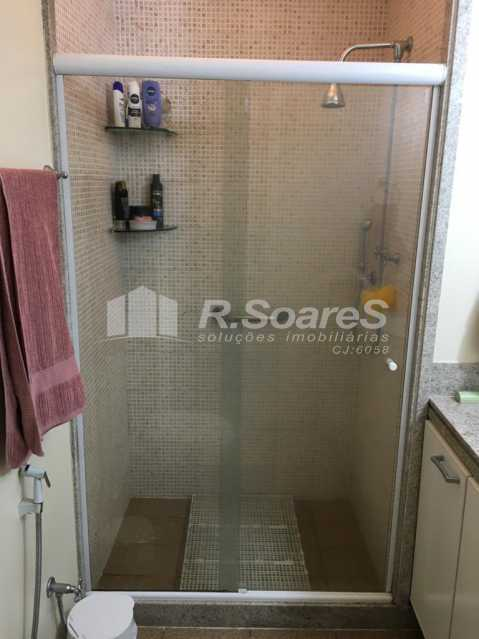 b43bb017-cc84-4949-9549-92cd77 - Apartamento 3 quartos à venda Rio de Janeiro,RJ - R$ 2.830.000 - BTAP30042 - 29