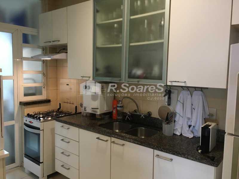 b47f168f-6fb3-4171-a6c8-ab1565 - Apartamento 3 quartos à venda Rio de Janeiro,RJ - R$ 2.830.000 - BTAP30042 - 23