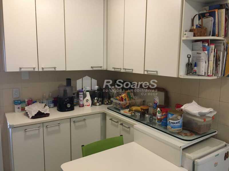 b280edff-cdf0-4f97-980e-a25a42 - Apartamento 3 quartos à venda Rio de Janeiro,RJ - R$ 2.830.000 - BTAP30042 - 24