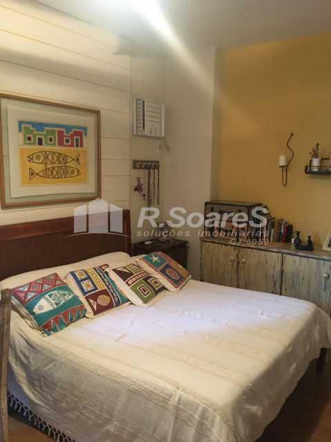 be7f8105-0743-4981-b480-7485fd - Apartamento 3 quartos à venda Rio de Janeiro,RJ - R$ 2.830.000 - BTAP30042 - 12