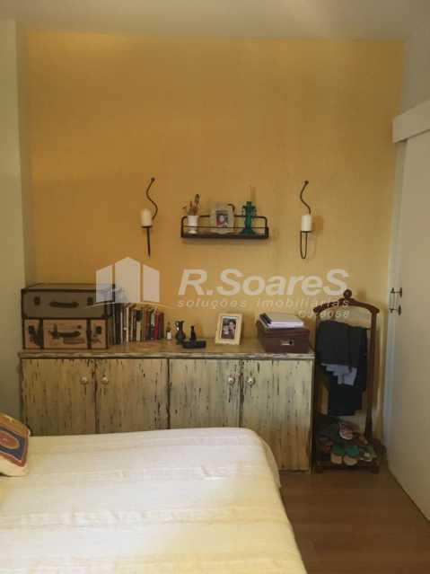 c41724de-46cb-4c9b-885c-421c40 - Apartamento 3 quartos à venda Rio de Janeiro,RJ - R$ 2.830.000 - BTAP30042 - 13