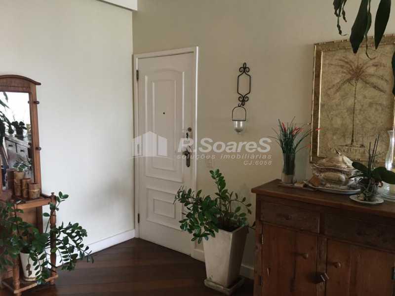 e8a49e4b-9b0d-404a-addd-63f4ce - Apartamento 3 quartos à venda Rio de Janeiro,RJ - R$ 2.830.000 - BTAP30042 - 5