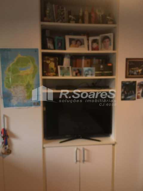 e7843a05-6dd7-45cb-89f9-c6f274 - Apartamento 3 quartos à venda Rio de Janeiro,RJ - R$ 2.830.000 - BTAP30042 - 20