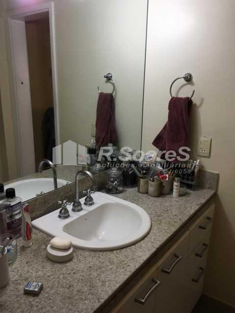 ebbac1be-3a67-45d1-90e5-32d417 - Apartamento 3 quartos à venda Rio de Janeiro,RJ - R$ 2.830.000 - BTAP30042 - 30